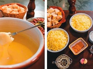fondue-de-queijo-1.jpeg