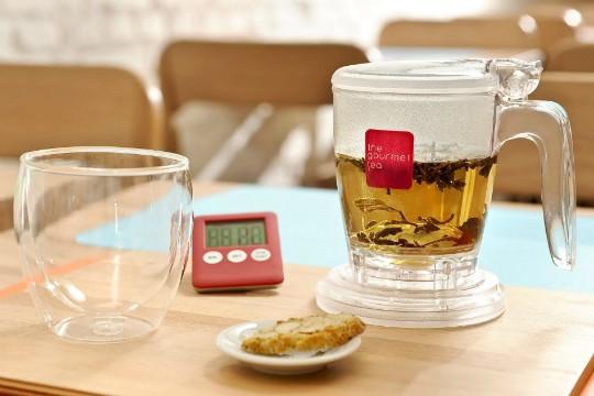 gourmet-tea-roteiro.jpeg