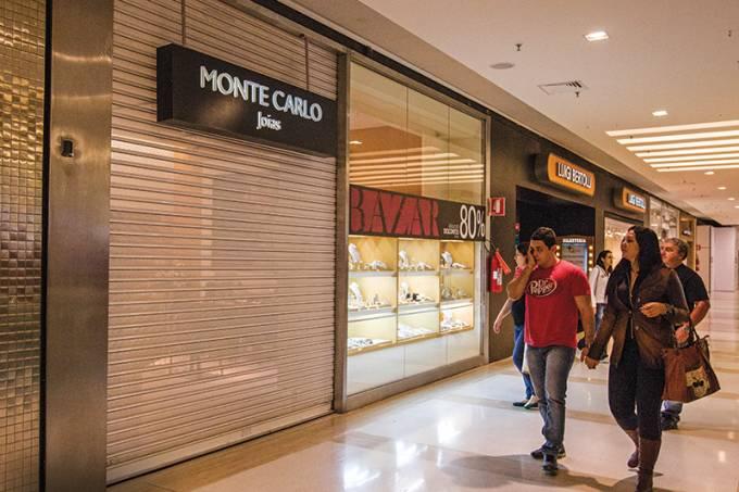 arrastao-shopping-ibirapuera.jpeg