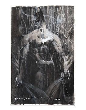 batman-commission-painting-bill-sienkiewicz.jpeg