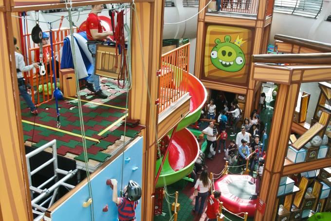 parque-angry-birds-mooca-plaza-shopping-3-mario-rodrigues.jpeg