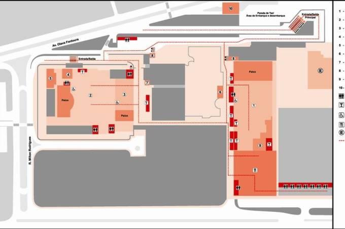 mapa-sonar-page-1.jpeg