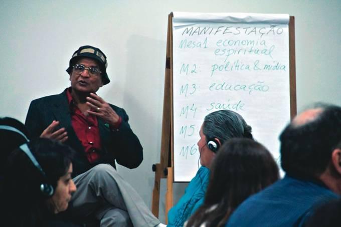 curso-ativismo-agosto-2012-07.jpeg