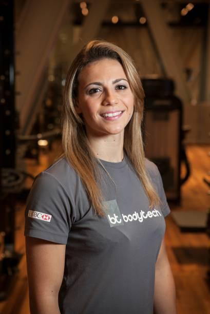 Erika Rossi