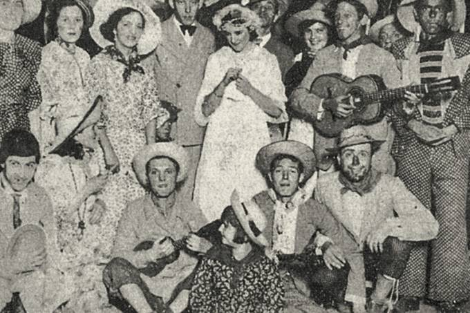 festa-junina-1933-001.jpeg