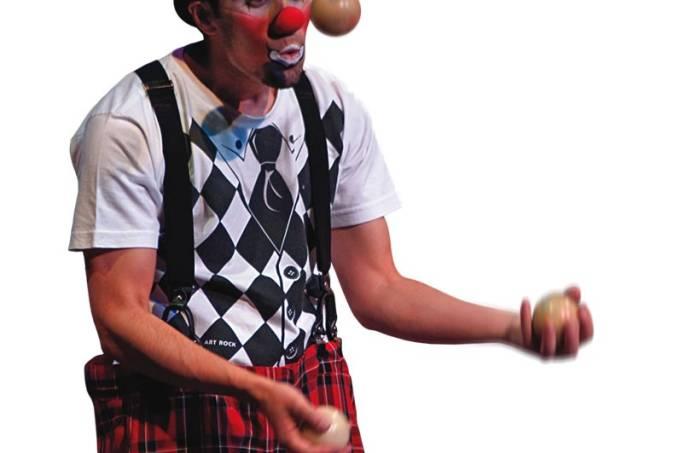 circo-tuingo-sonhei-01.jpeg