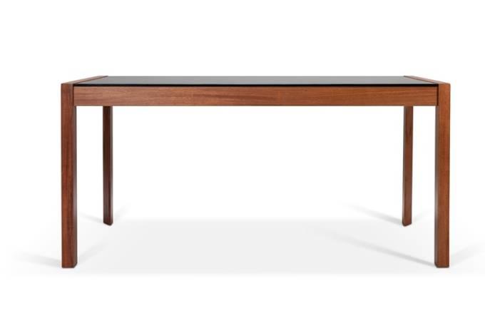 Saccaro Móveis – mesa de jantar