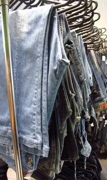 capricho-jeans.jpeg