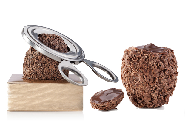 chocolat-jour-pascoa-ovo3.jpeg