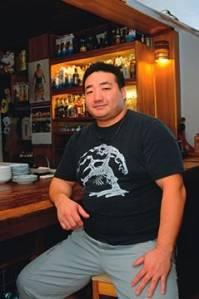 Fernando Kuroda - Sumô Esportes 2261