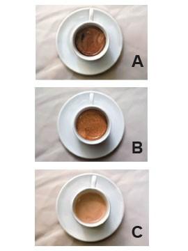 cafes-2259.jpeg