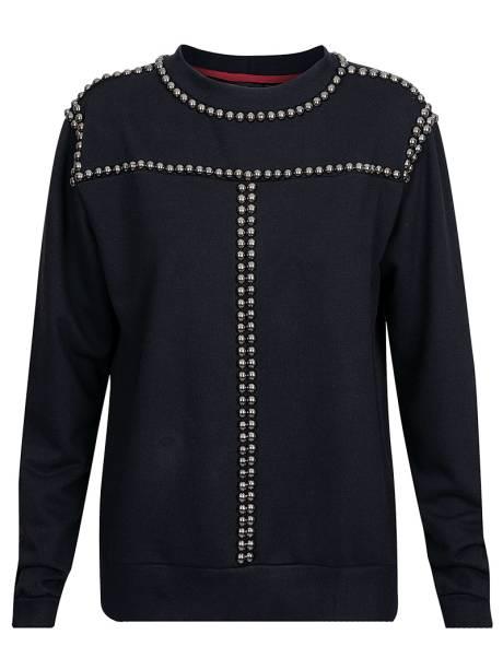 Na loja virtual Shop2gether: blusa da Loft 747 foi para R$ 188,00