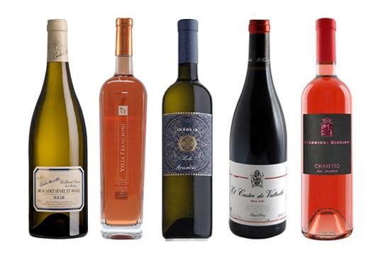 vinhos-de-verao-6.jpeg
