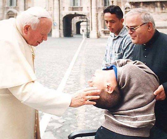 vaticano-papa-joao-paulo-ii.jpeg