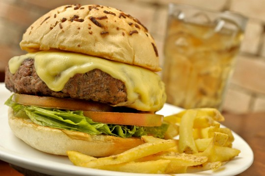 sp458-prime-burger1.jpeg