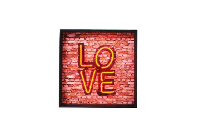 quadro-decorativo-com-neon-love-40-772-jpg.jpeg