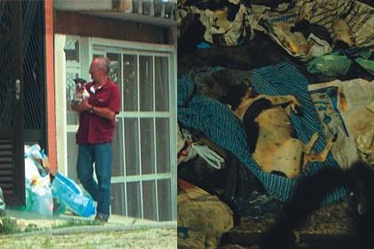 5341_cachorro-morto Serial killer de animais