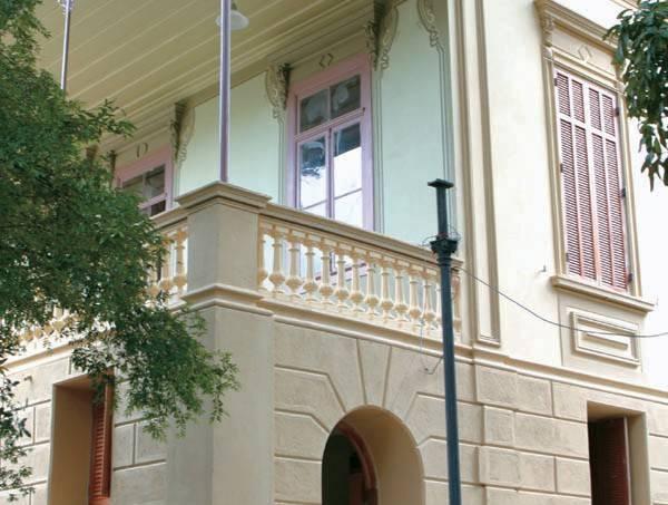 casa-da-dona-yaya-alexandre-schneider.jpeg