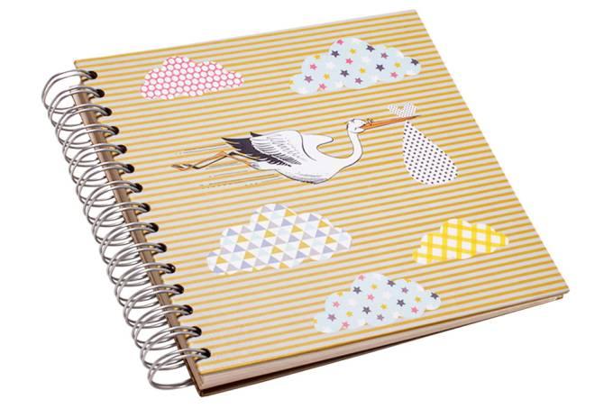 papel-craft-album-garra-p-cegonha-r-85-00-jpg.jpeg