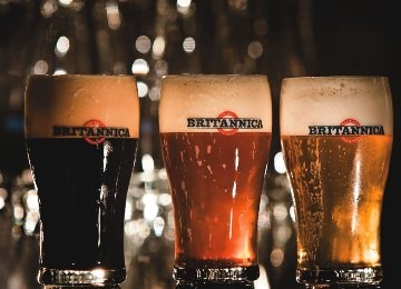 cerveja-red.jpeg