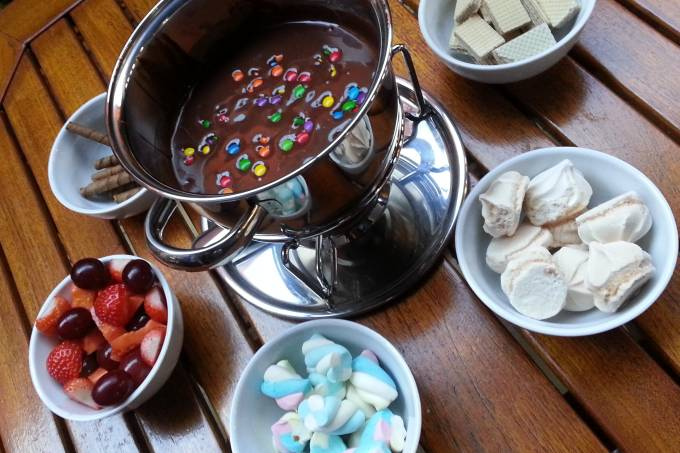 fondue-nutella-jordao-bar.jpeg