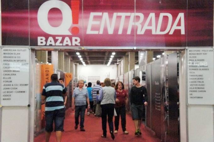 q-bazar-fachada.jpeg