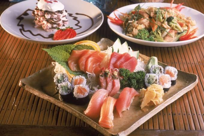 jam_sushi_mario.jpeg