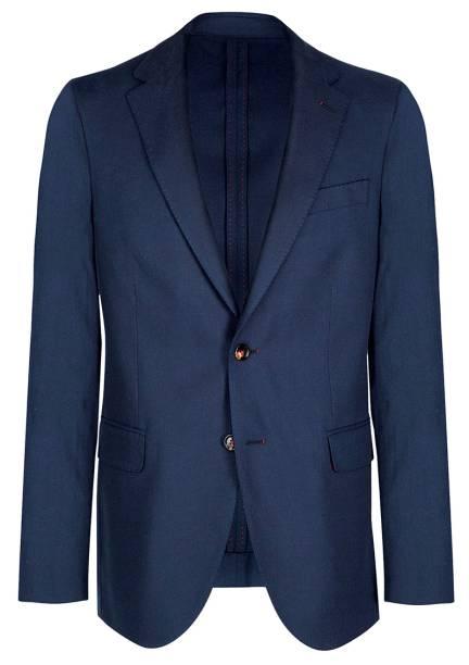 O blazer da Carolina Herrera: de R$ 2 020,00 por R$ 1 212,00
