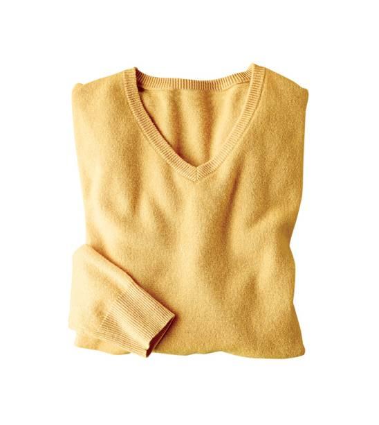 Toque agradável. De algodão com cashmere. R$ 298,00. Richards, Shopping JK Iguatemi, www.richards.com.br