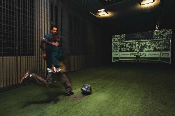 futebol.jpeg