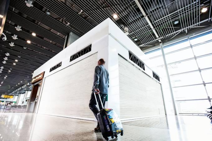koni-store-e-spoletto-lojas-fechadas-no-aeroporto-internacional-de-guarulhos.jpeg