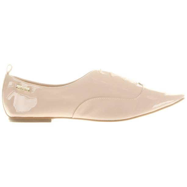 """Sapato estilo oxford, R$ 229,90, na <a href=""""http://www.zattini.com.br"""" rel=""""Zattini"""" target=""""_blank"""">Zattini</a>"""