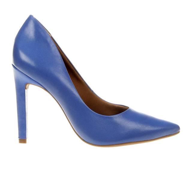 "Sapato estilo scarpin da Ramarim, R$ 149,90, na <a href=""http://www.zattini.com.br"" rel=""Zattini"" target=""_blank"">Zattini</a>"