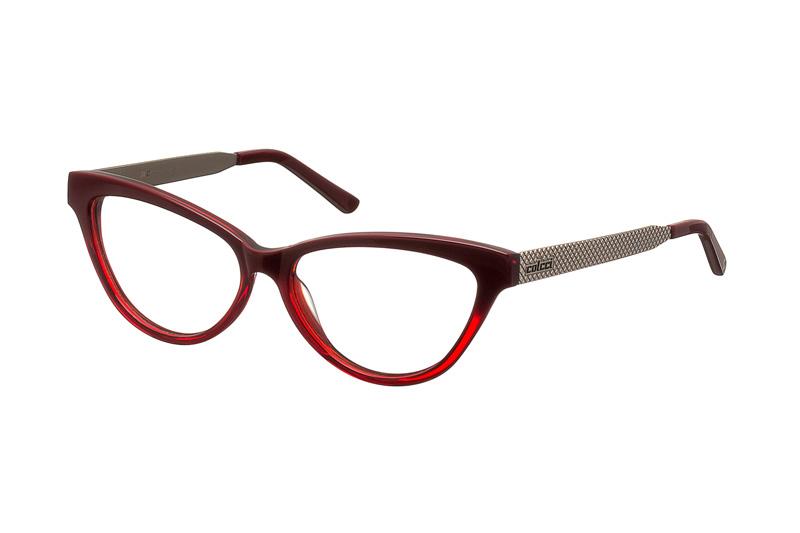 "Armação para óculos de acetato, R$ 450,00, da <a href=""http://www.colccioculos.com.br"" rel=""Colcci Eyewear"" target=""_blank"">Colcci Eyewear</a>"