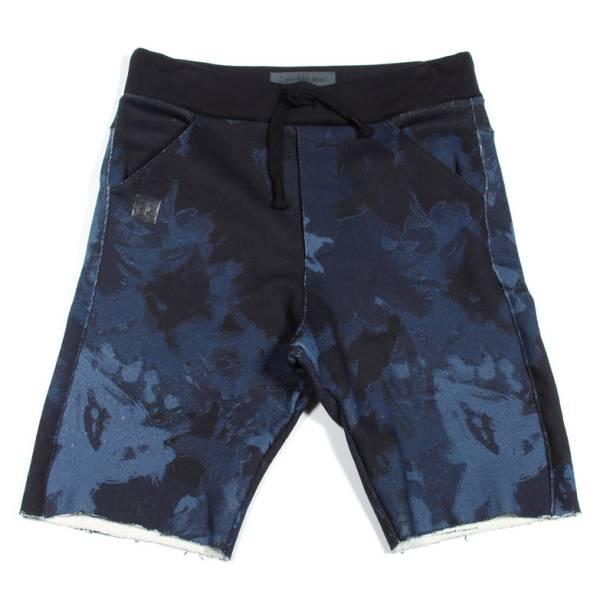 Bermuda da Calvin Klein Jeans, R$ 359,00, tel.3817.5704