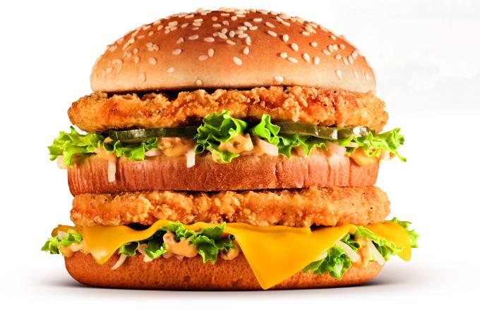 grand_chicken_01.jpeg