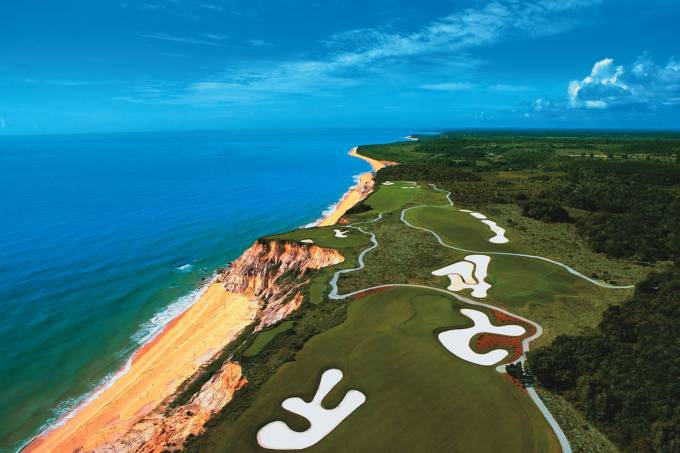 terravista-golf-club-2.jpeg