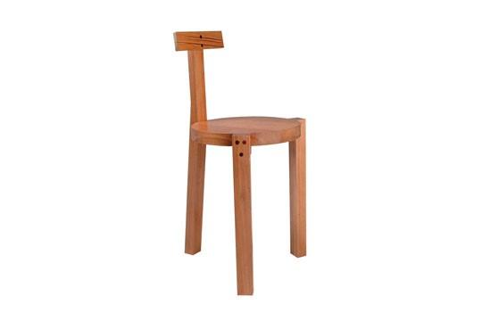 cadeira-girafa.jpeg