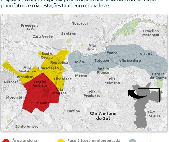 mapa-areas-bike-sampa-2.jpeg