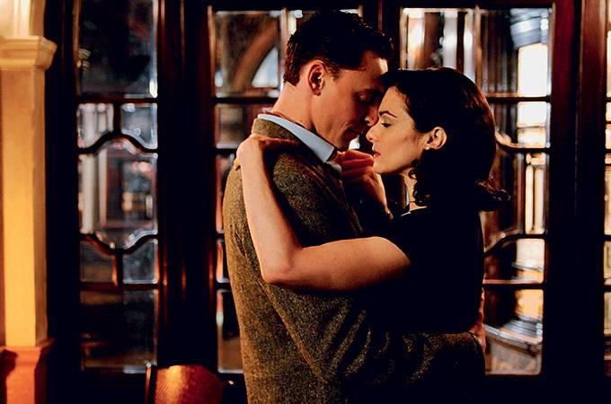 cena-do-filme-amor-profundo-dirigido-por-terence-davies-e-estrelado-por-rachel-weisz-e-tom-hiddleston-1368064549261_1920x1080.jpeg
