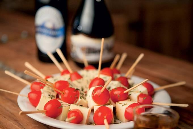emporio-sagarana-queijo-canastra.jpeg