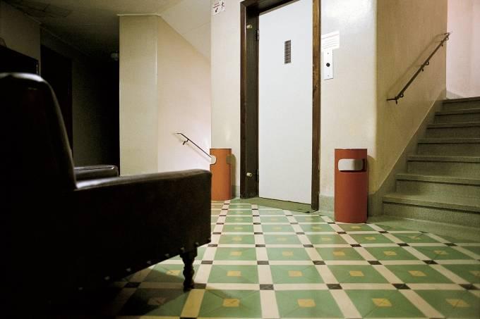 hotel-01.jpeg
