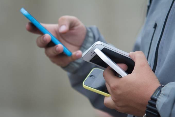 smartphone.jpeg