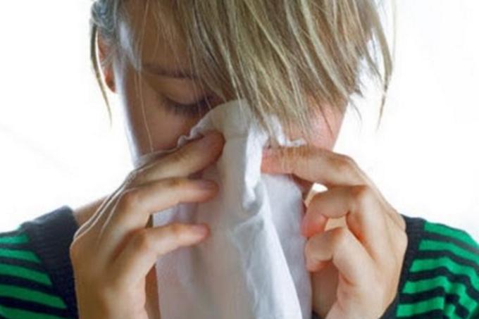 gripe2.png