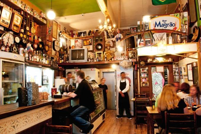 interior-do-bar-do-magrao-_3-jpg.jpeg