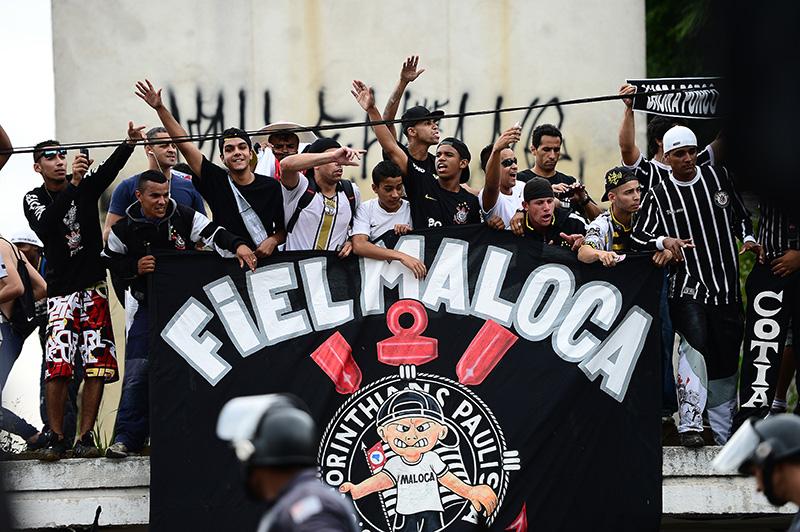 O time faz a estreia jogando contra o Paulista no dia 20 de janeiro, em Jundiaí