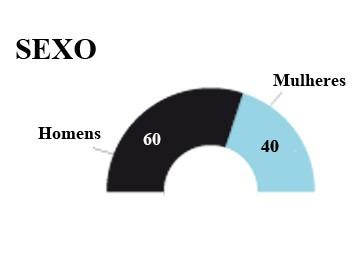 graf1-38.jpeg