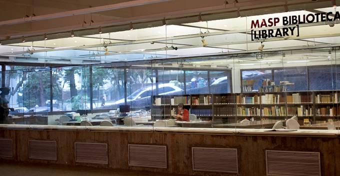 masp-biblioteca.jpeg