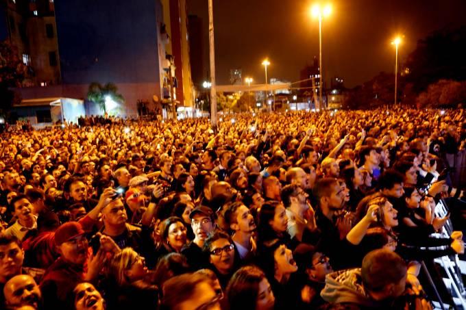 virada-cultural-2014-ira-publico-ricardo-d-angelo.jpeg
