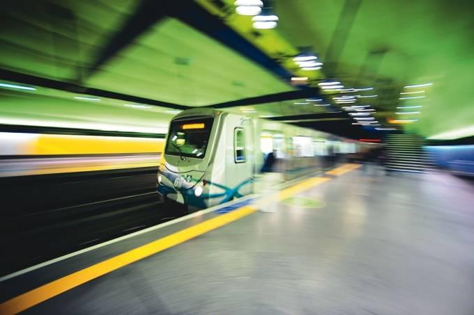 metro.jpeg